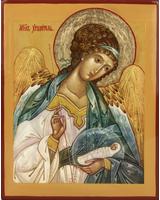Ангел Хранитель(с душой) [ИПП-1114]