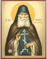 Симеон Псково-Печерский святой преподобный (академич) [ИПП-911]