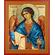Ангел Хранитель (классический)