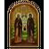 Иона и Васса святые преподобные Псково-Печерские