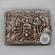 «Псково-Печерский монастырь» кардамоновый пряник с начинкой (повидло), 500г.