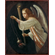 Ангел молитвы [ИП-911]