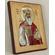 Владимир святой равноапостольный князь