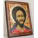 Спас Нерукотворный образ Господа Иисуса Христа (Псково-Печерский) [ИКП-1721]