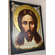Спас Нерукотворный образ Господа Иисуса Христа [ИПП-4357]