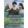 Духовники о духовничествеДуховники о духовничестве