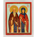 Иона и Васса святые преподобные Псково-Печерские [ИМ]