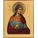 Мария Романова княгиня святая преподобномученица [ИКП-1721]