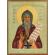 Никита Столпник святой [Рукописная]