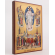 Собор Московских Святых (образ из Сретенского монастыря) [ИПП-1217]