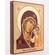 Казанская икона Божией Матери (классическая) [ИПП-1316]