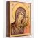Казанская икона Божией Матери (классическая) [ИПП-911]