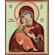 Владимирская Икона Божией Матери [ИМ]