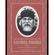 Архимандрит Иоанн (Крестьянкин). Келейная книжица. О молитве. Ежедневные келейные молитвы. Канон на исход души.