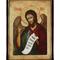 Иоанн Предтеча святой Пророк и Креститель (старинный)