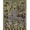 Успение образ Пресвятой Богородицы Псково-Печерская