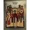 Собор Псково-Печерских святых