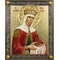 Елена святая равноапостольная царица [ИСПБЗ(4 камня)]