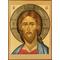 Спас оплечный (Список Звенигородский) [ИПП-1115]