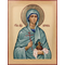 Миропия святая мученица [ИКП-1824]
