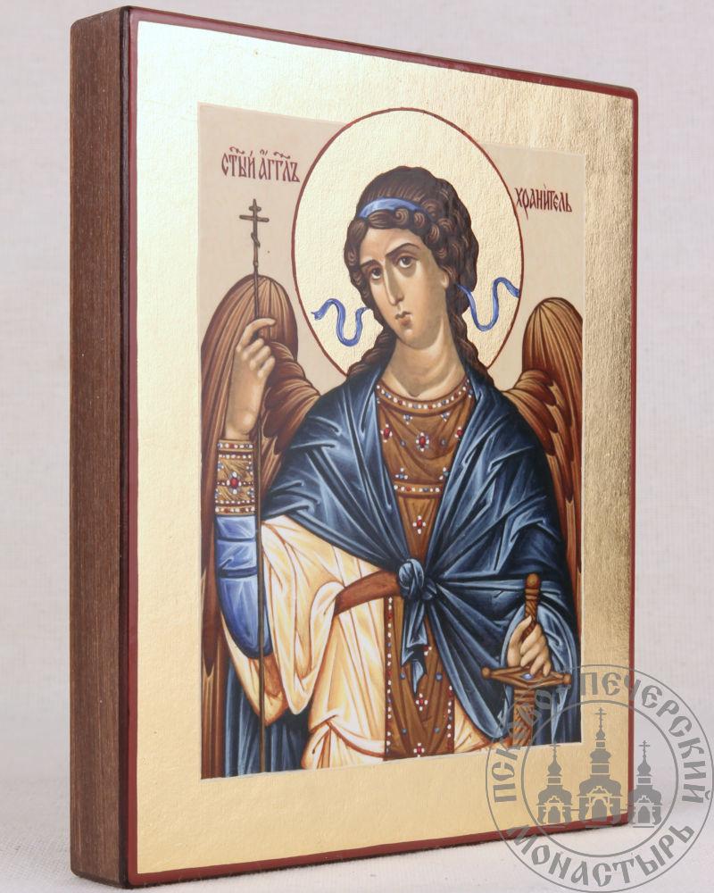 Ангел Хранитель (классический) [ИППФ-1316]